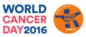 wcd2016